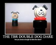 Double Dog Dare - Jan 1 - March 31, 2013
