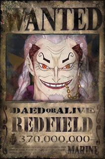 http://pirateonepiece.blogspot.com/2013/09/wanted-patrick-redfield.html