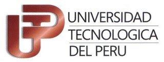 UTP TV Universidad Tecnológica del Perú
