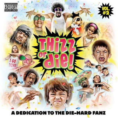 VA-Thizz_Or_Die_Vol._2-2007-CR