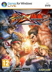 street-fighter-x-tekken-pc-game-cover