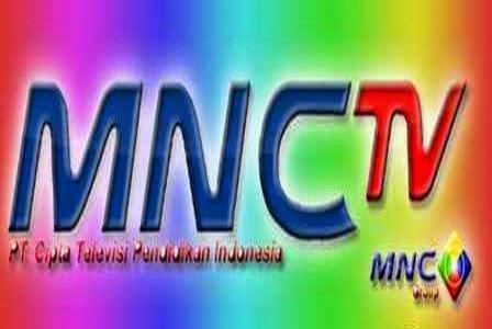 Walk In Interview PT. MNC Sky Vision – Indovision Penempatan Cabang Semarang, Salatiga, Kudus dan Pekalongan (Gaji UMK + Insentive & Bonus + BPJS)