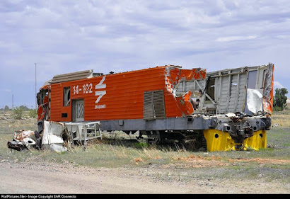 RailPictures.Net (597)