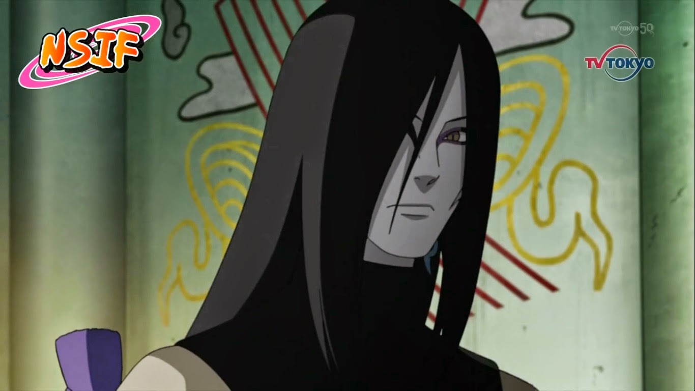 Naruto shippuden episode 371 english dubbed images, pictures