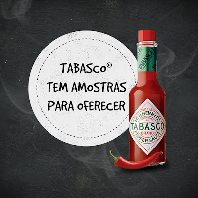 https://www.facebook.com/Tabasco.Portugal/app/190322544333196/?ref=page_internal