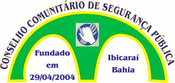 Conselho Comunitário de Segurança
