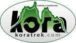 Descargate el Programa del Trekking Solidario