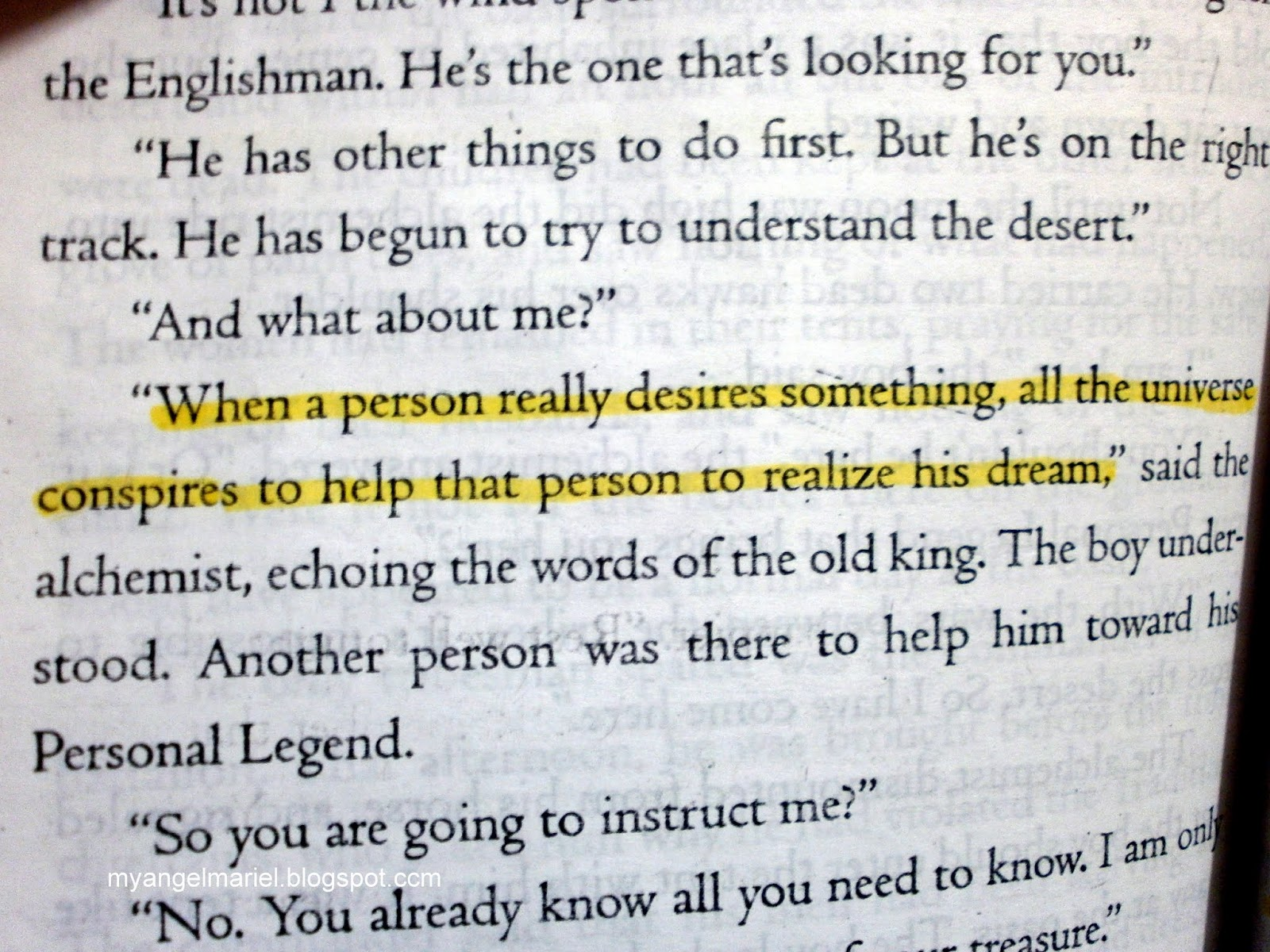 the things i do for love a gift from paulo coelho my favorite quote