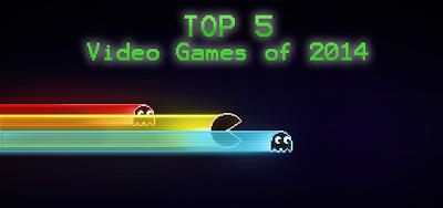 http://www.invisiblekidreviews.blogspot.de/2014/12/top-5-best-games-of-2014.html