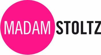 Madam Stoltz im Onlineshop
