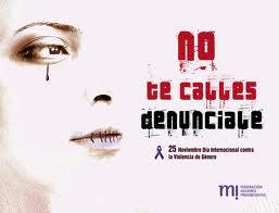 ley 24 97 sobre la violencia familiar: