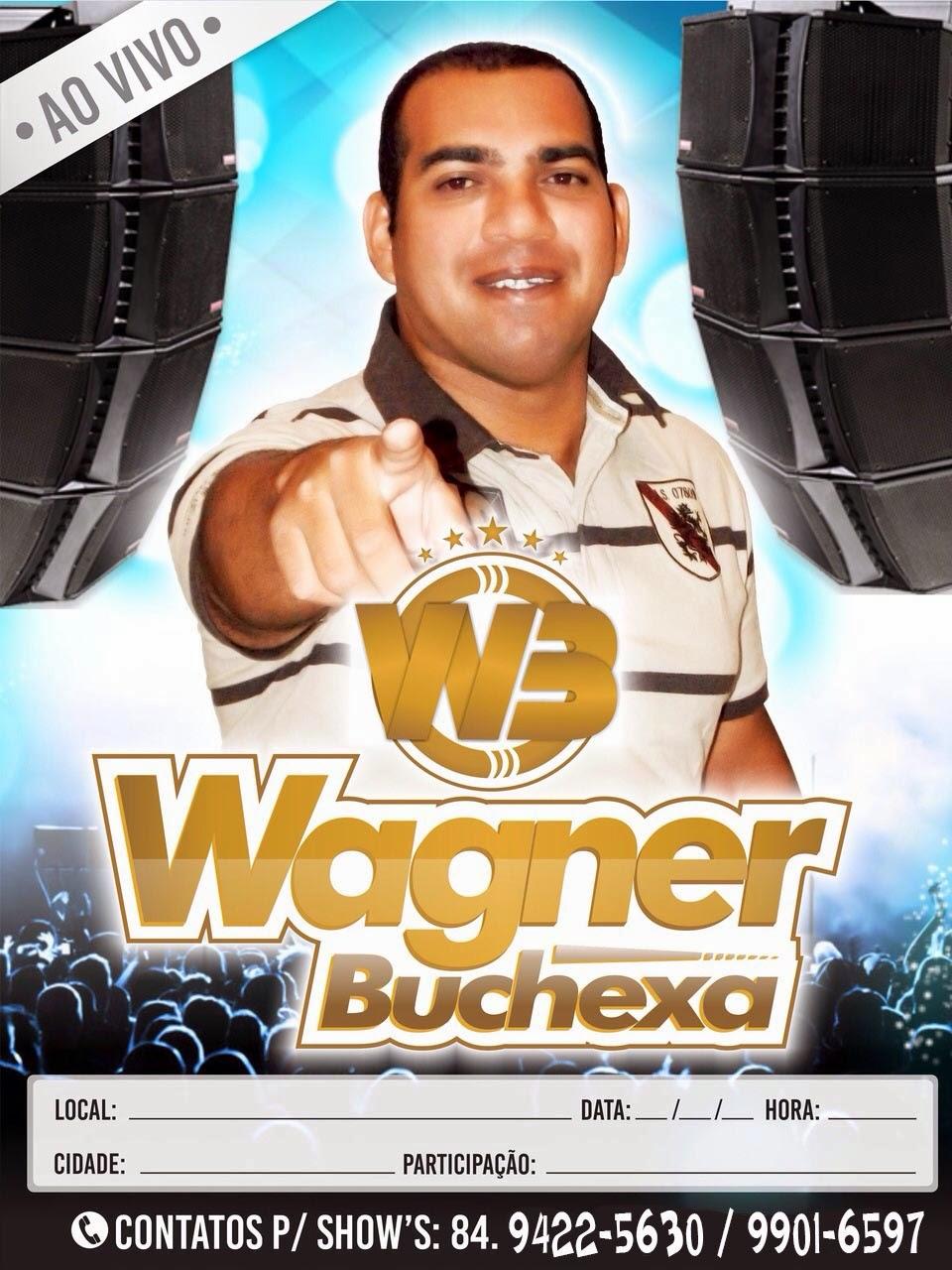 Wagner Buchexa