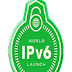 Comienza el Internet IPV6 a nivel mundial