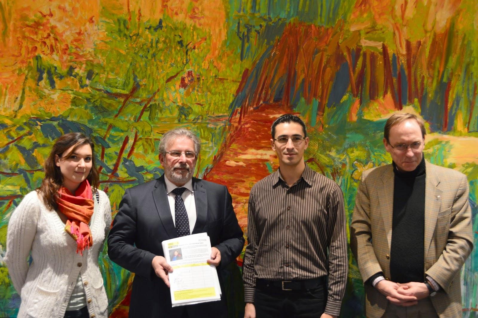 http://amnesty-luxembourg-photos.blogspot.com/2014/12/rencontre-entre-le-president-de-la.html