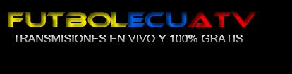 Futbolecuatv | Emelec vs Barcelona SC | Fútbol Ecuatoriano En Vivo | TV de Ecuador Por Internet |