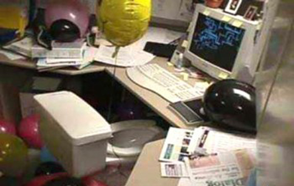Funny Office Scenes Funny Collection World