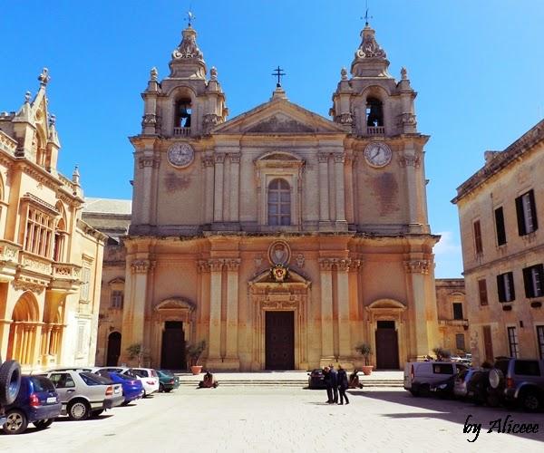 catedrala-mdina-obiectiv-turistic-malta