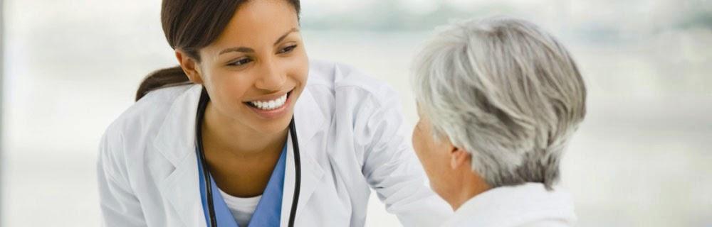 aplicar a un seguro medico en orlando
