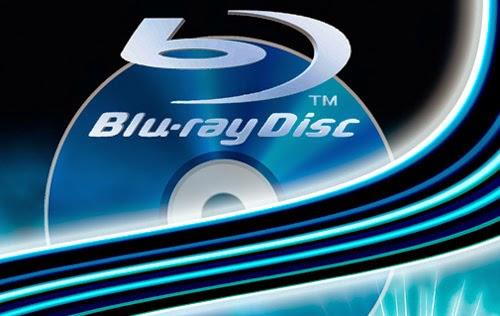 masterizzare blu ray gratis programmi