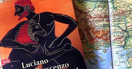 Amazon - Ancient History Encyclopedia
