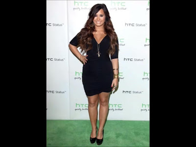 demi-lovato-x-factor-usa-judge