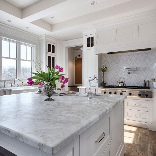 702 Hollywood: Kitchen Design Ideas