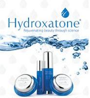 http://hydroxatone.com/