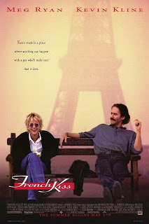 Watch French Kiss (1995) movie free online