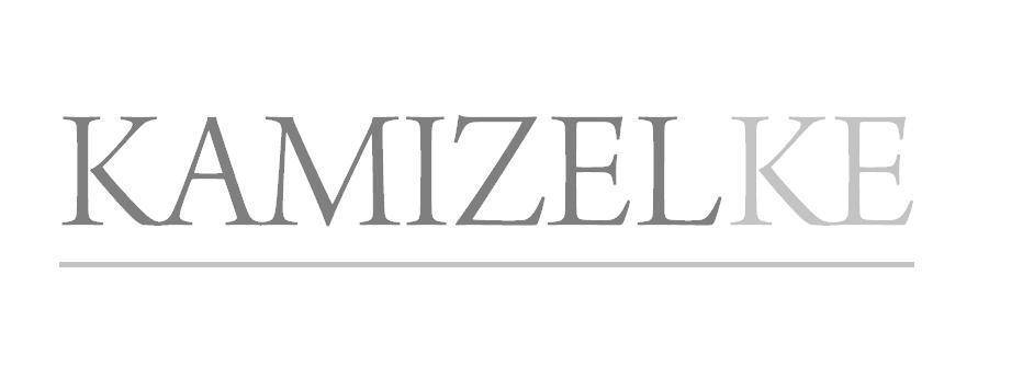 Kamizelke