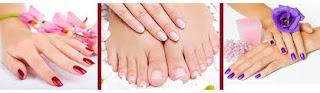 Probleme ale unghiilor - tratament cu ajutorul alimentatiei, aromaterapiei si homeopatiei