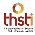 THSTI Translation Health Science and Technology Institute Recruitment Notice for Job Posts March-2014