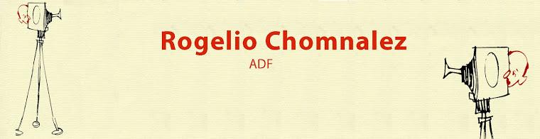 Rogelio Chomnalez