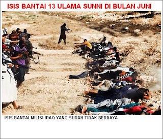 http://dayahguci.blogspot.com/2015/11/pesan-renungan-kepada-umat-islam.html