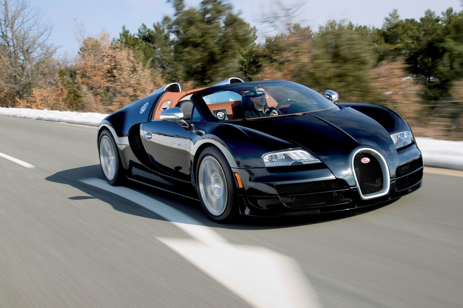 facts about the world 39 s fastest car. Black Bedroom Furniture Sets. Home Design Ideas