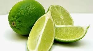 30 Cara Mengkonsumsi Jeruk Nipis untuk Kesehatan
