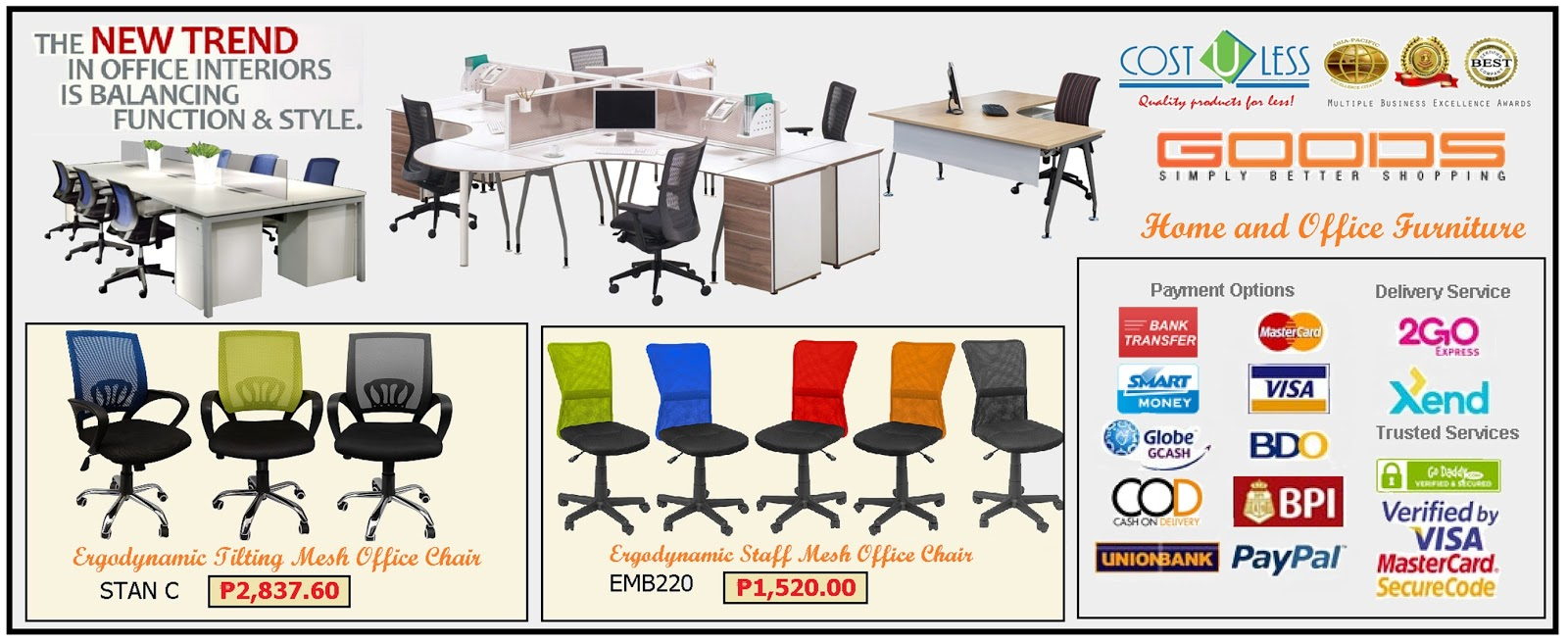 Modern Furniture Retailers office furniture retailers ~ uballs