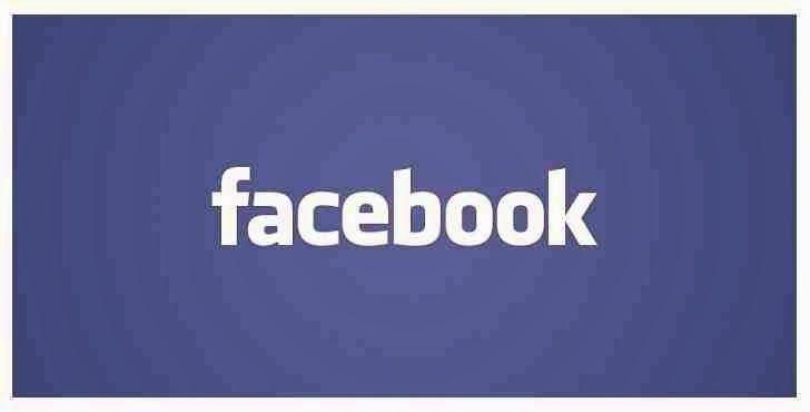 طريقة عمل ارتباط بين كلمة ورابط في الفيس بوك