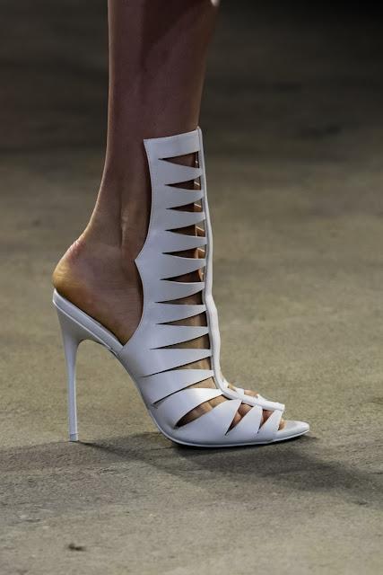 NewYorkFashionWeek-Elblogdepatricia-shoes-calzado-zapatos-christiansiriano