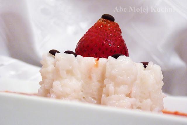 Wyspa ryżowa