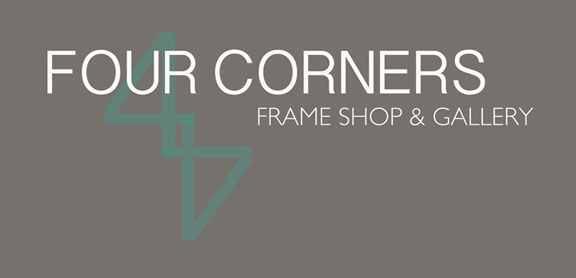 Four Corners Frame Shop & Gallery