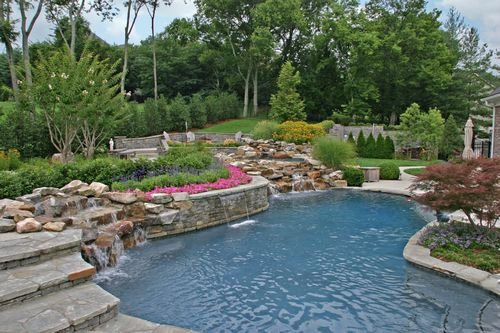 New Jersey Landscaping Jobs