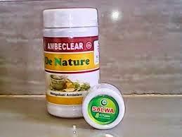 obat herbal wasir ampuh
