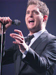 List N Play * M Buble