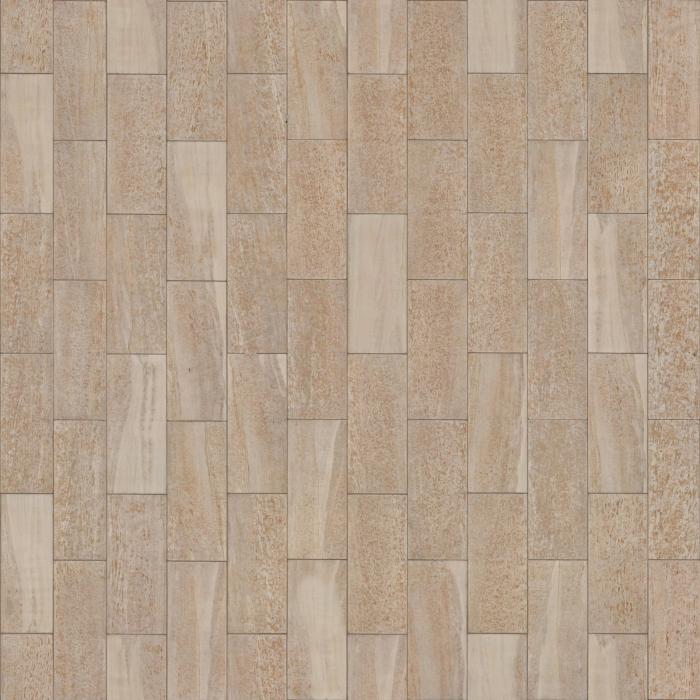 Eines informatiques ii texturas utilizadas - Pavimentos de marmol ...