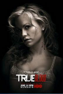Download True Blood 2ª Temporada