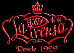 Hostal La Prensa