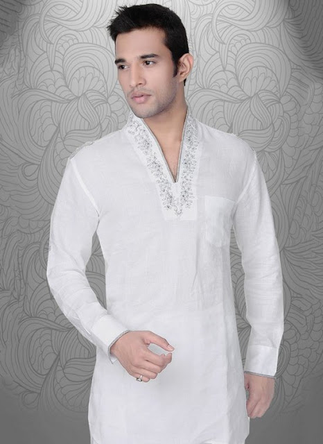 eid collection for males