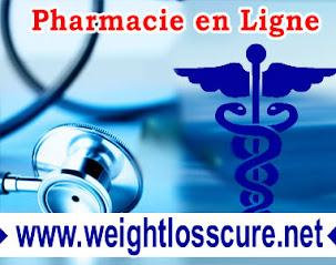 Fasigyn Pharmacie En Belgique En Ligne