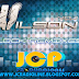 DESCARGA Wilson VDJ - Pack Variado Vol 2 2014 -POR JCPRO