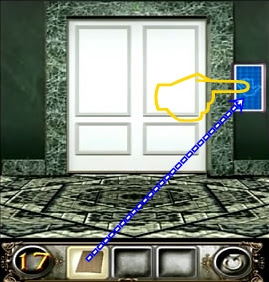 Best game app walkthrough 100 floors escape cheats level for 100 floor level 17 answers